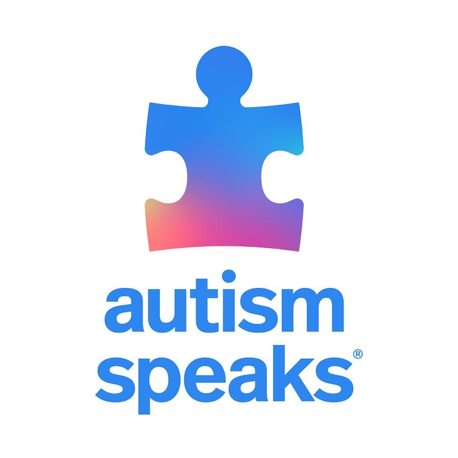 Autism Speaks Youtube