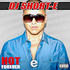 DJ Short-e