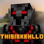 ThisIsKehllo