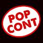 PopCont TV