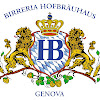 Birreria Hofbräuhaus Genova