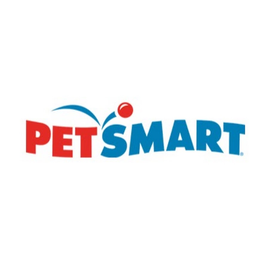 PetSmart - YouTube