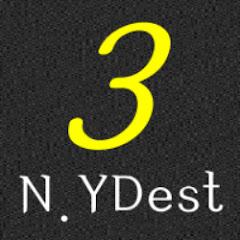N. YDest