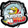 Putters Wild