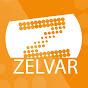 Zelvar
