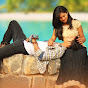 Creative Frames Production - Telugu Latest Short Films