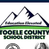 Tooele County School District Board of Education