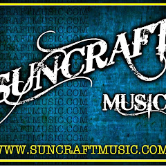 Suncraft Trance