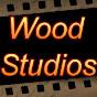 WoodStudios