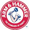 Arm & Hammer UK