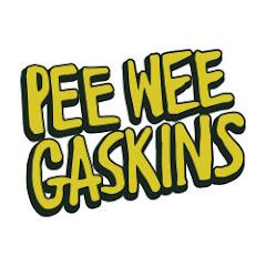 Pee Wee Gaskins TV