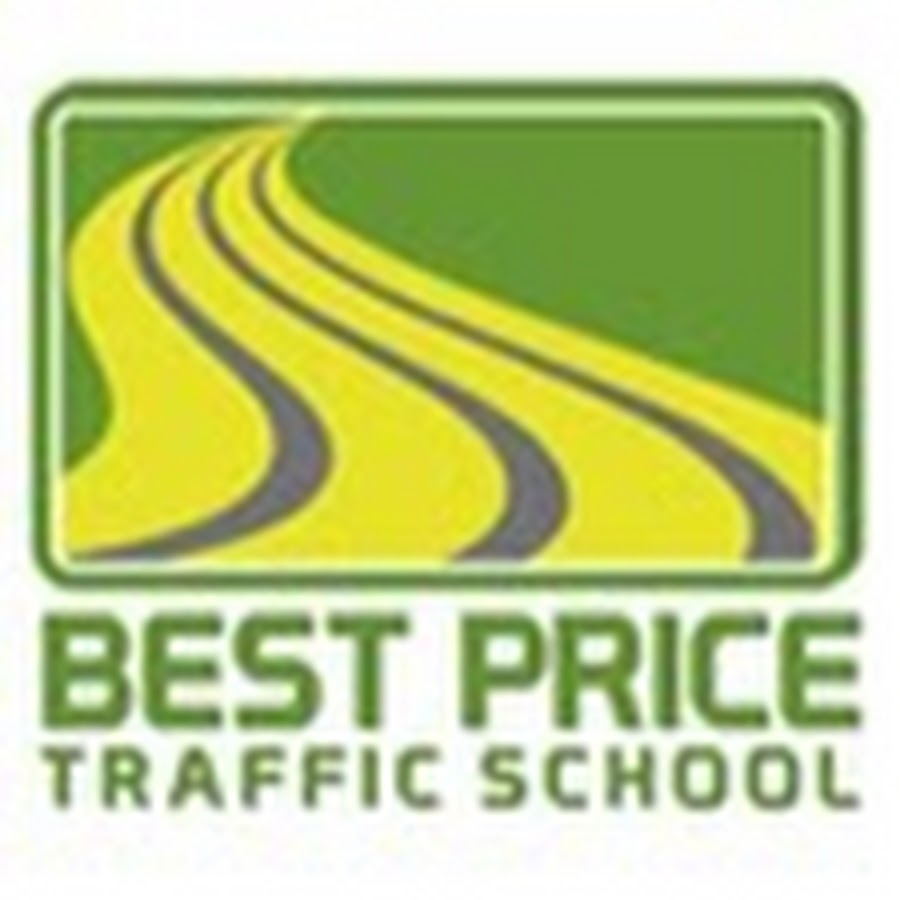 Best Price Traffic School Youtube