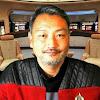 Daigo Tanaka