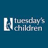 Tuesday's Children