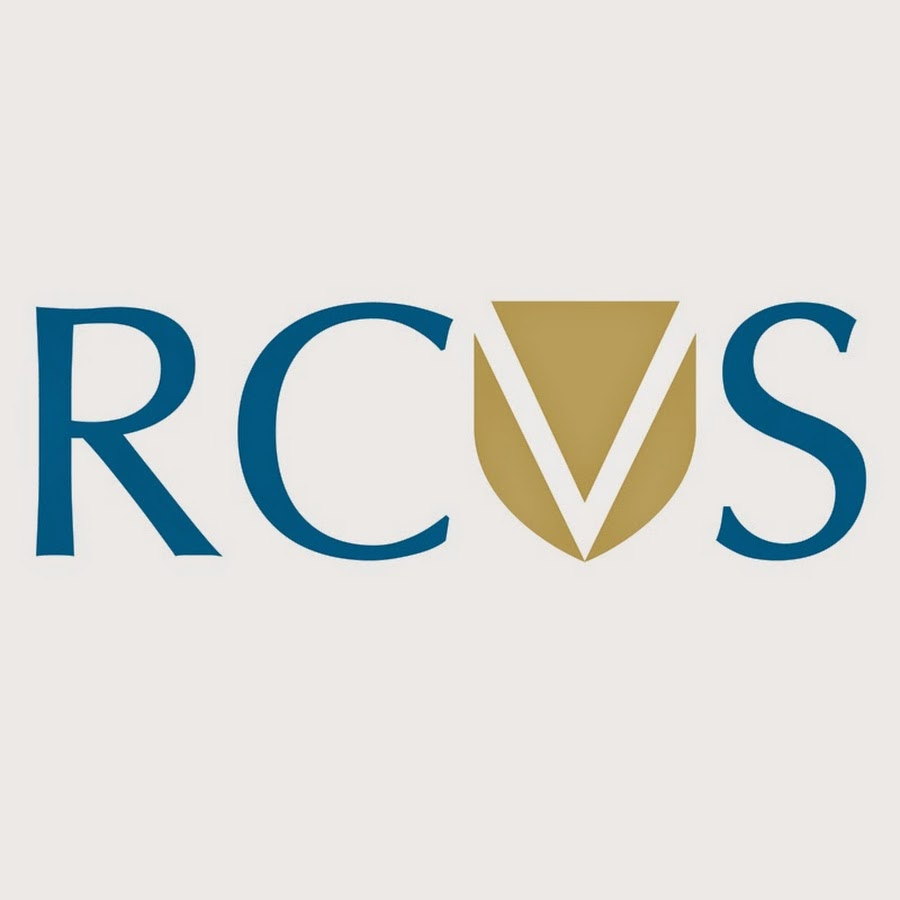 Royal College Of Veterinary Surgeons Rcvs Youtube