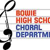Bowie Choir