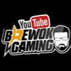 Brewok Gaming