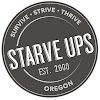 Starve Ups