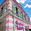 Charly's Bakery