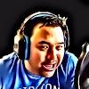 MaylinCraft Gaming
