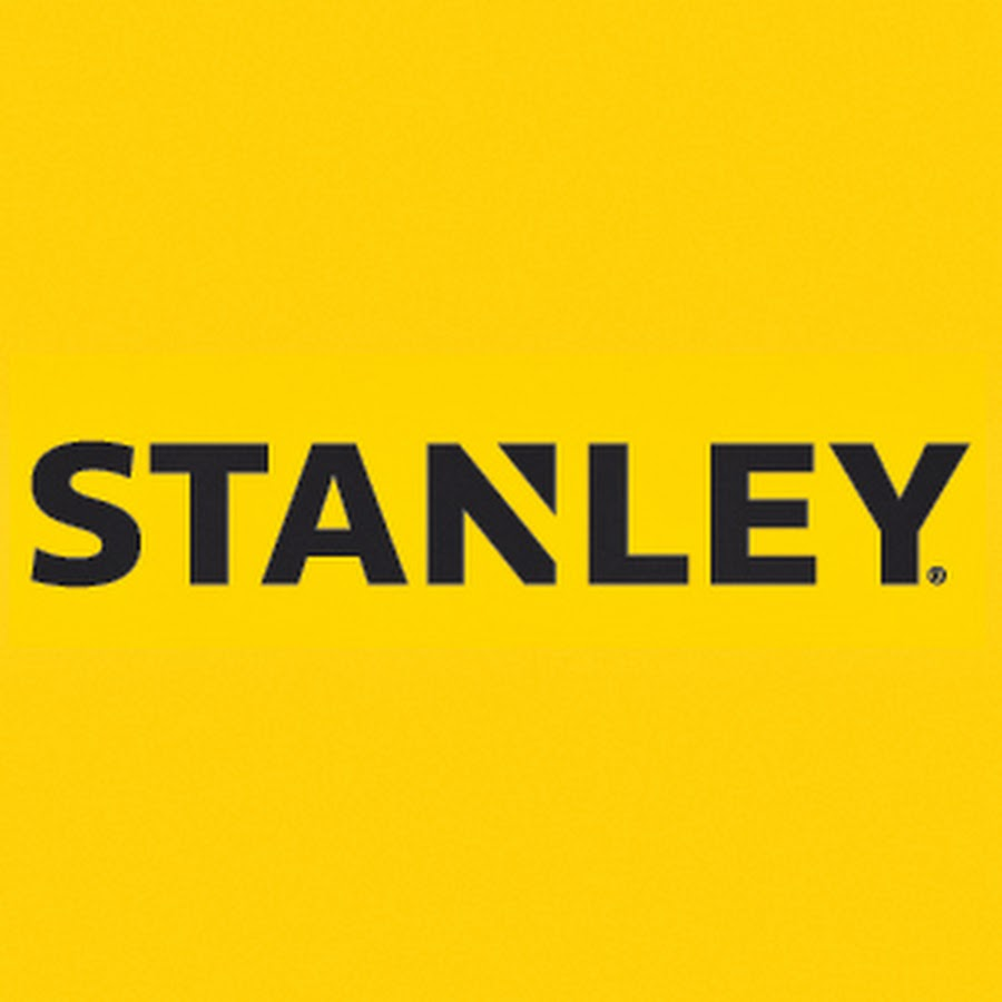 stanley tools - youtube