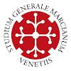 Fondazione Marcianum