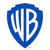 Warner Bros. Italia Channel Videos