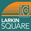 Larkin Square, Larkinville