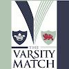 The Varsity Match