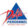 Delta Personnel