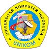 Official Universitas Komputer Indonesia (UNIKOM - Bandung)