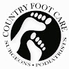 Country Foot Care- YouTube