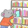 bibliotecadocole