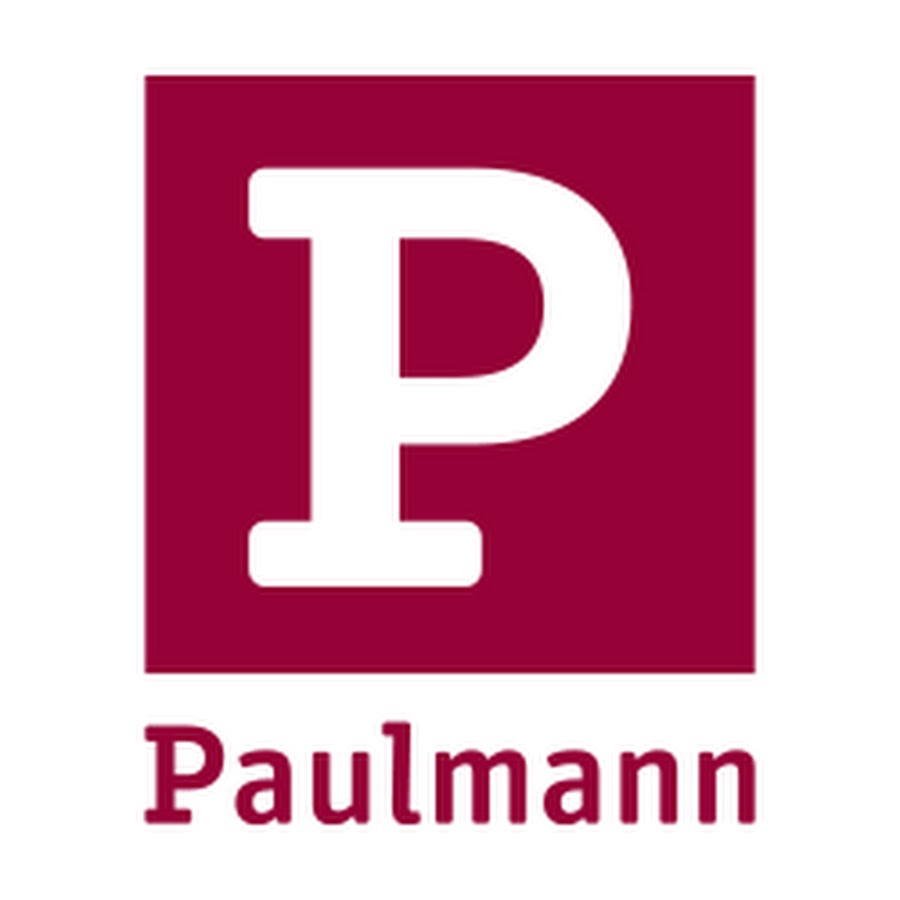 Paulmann Licht - YouTube