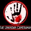TheUnknownCameraman