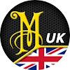 Meguiar's UK