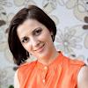 Dr. Adela Moldovan, psiholog