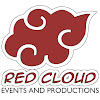 Red Cloud Interactive