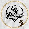 GuerrerosOaxaca
