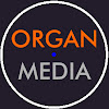 OrganMediaFoundation