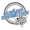 Gunship Revolution