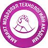 Amjilt Academy of Information Technology