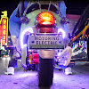Motorino Electric