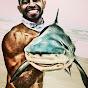 Catch Em All Fishing