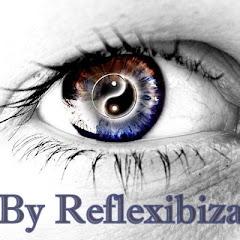 ByReflexibiza
