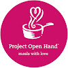 ProjectOpenHand