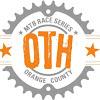 Over the Hump Mountain Bike Race Series