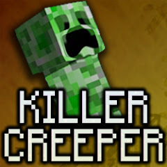 KillerCreeper55 - Minecraft