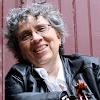 Betty Widerski