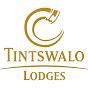 Tintswalo Lodges
